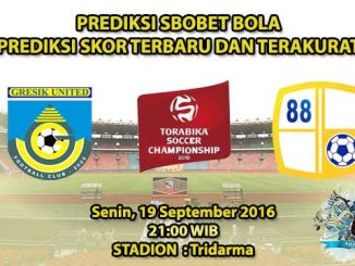 gresik-united-vs-barito-putera