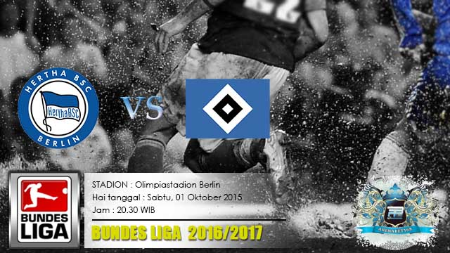 hertha-berlin-vs-hamburg