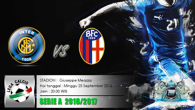 inter-milan-vs-bologna