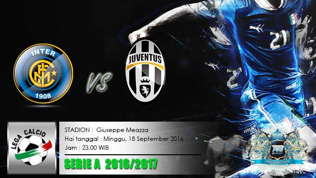 inter-milan-vs-juventus