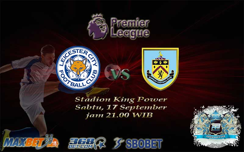 leicester-city-vs-burnley