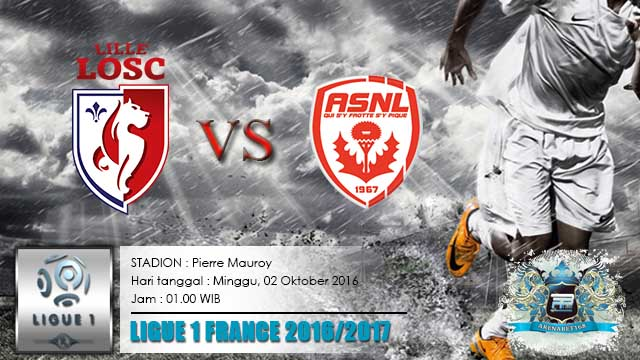 lille-vs-nancy