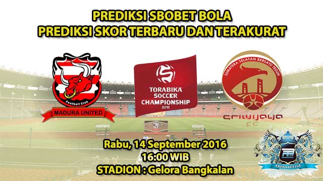 madura-united-vs-sriwijaya