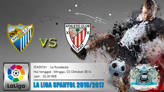 malaga-vs-athletic-bilbao-fc