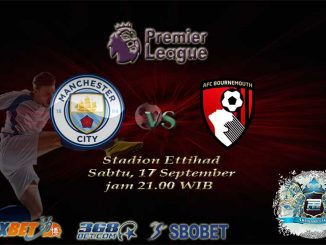 manchester-city-vs-bournemouthh