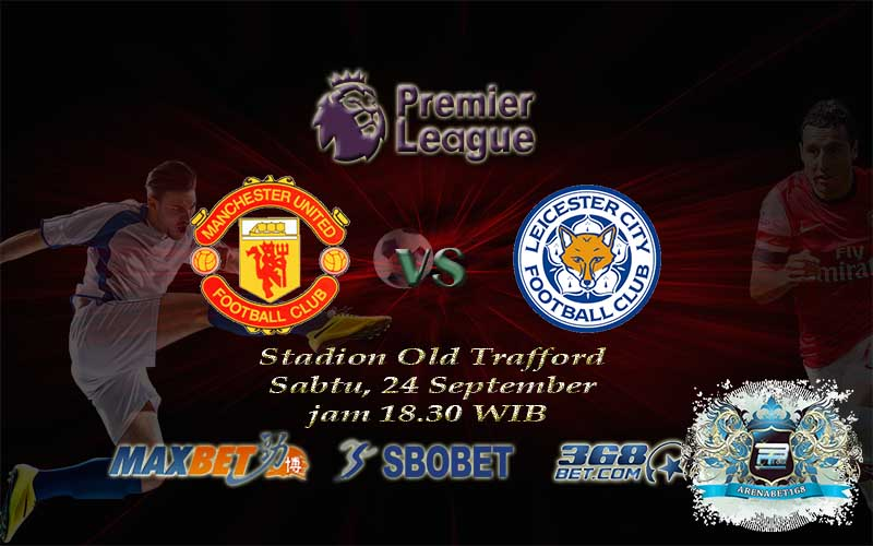 manchester-united-vs-leicester