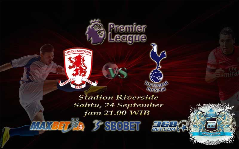 middlesbrough-vs-tottenham