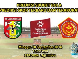 mitra-kukar-vs-ps-tni
