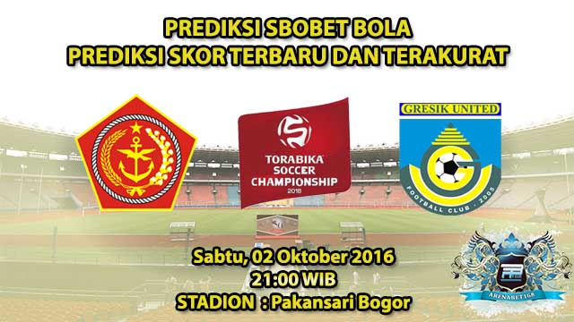ps-tni-vs-gresik-united
