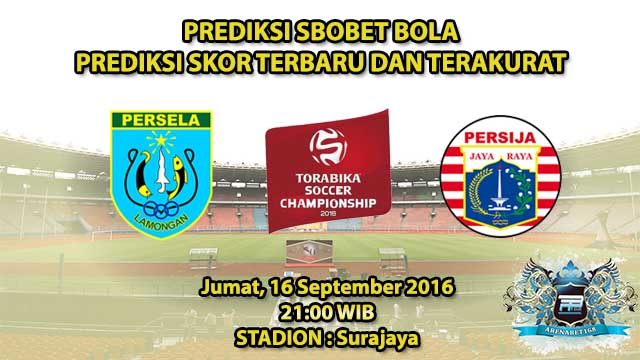 persela-vs-persija