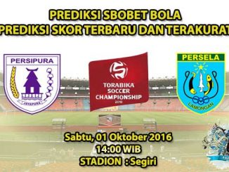 persipura-vs-persela