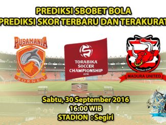 pusamania-vs-madura-united