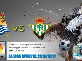 real-sociedad-vs-real-betis-fc