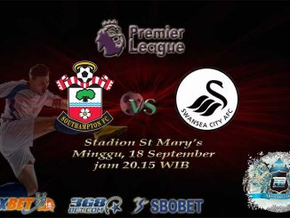 southampton-vs-swansea-city