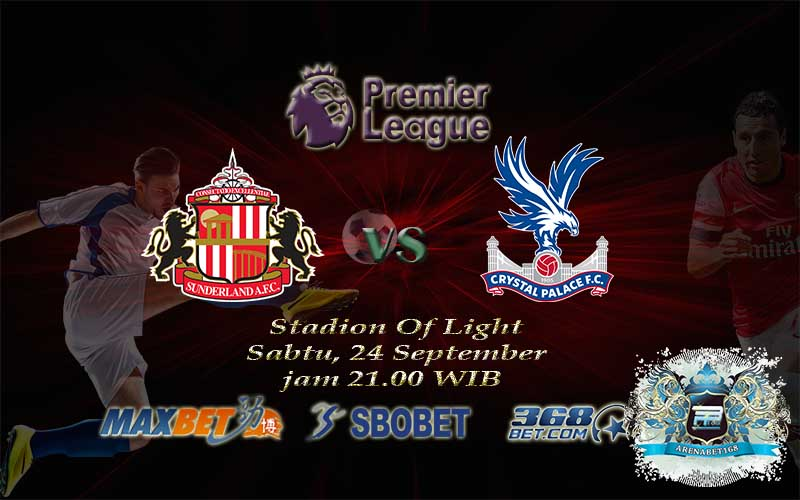 sunderland-vs-crystal-palace