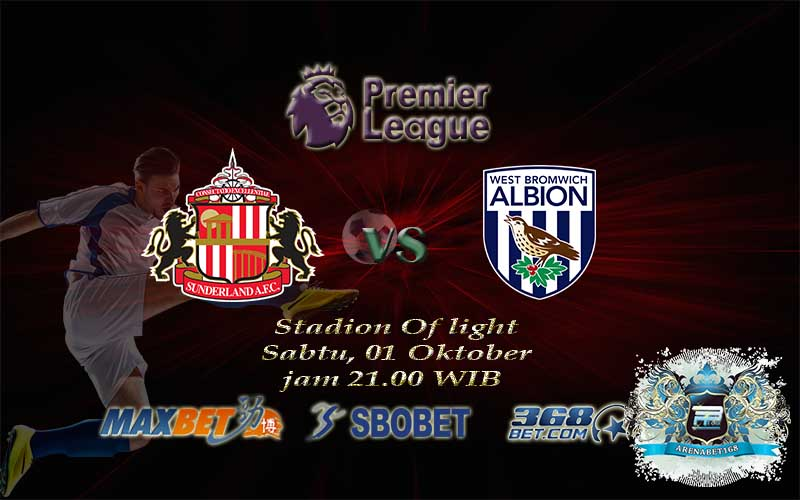 sunderland-vs-west-bromwich