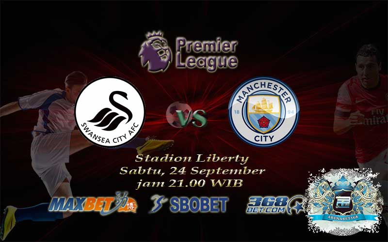 swansea-vs-manchester-city