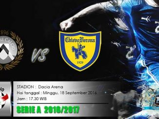 udinese-vs-chievo