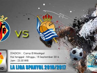 villareal-vs-real-sociedad