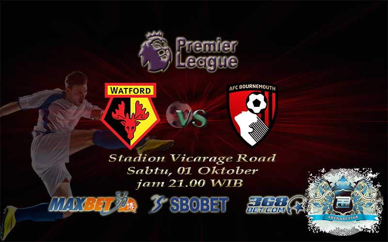 watford-vs-bournemouth-fc