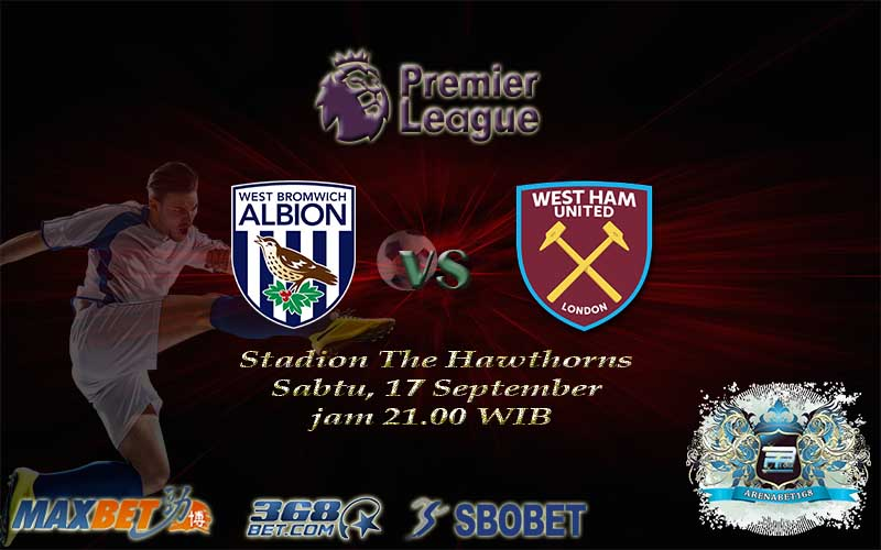west-bromwich-vs-west-ham