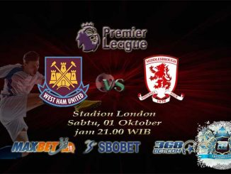 west-ham-vs-middlesbrough-fc