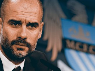 guardiola-manchester-city-pep_3408830