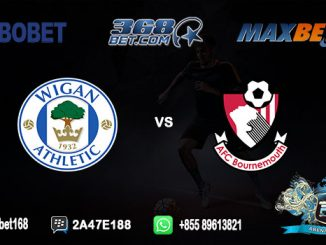 Prediksi Bola Hari ini Wigan Athletic vs Bournemouth AFC 18 Januari 2018